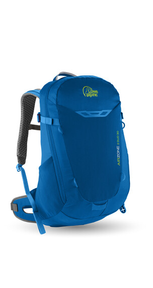 Lowe Alpine AirZone Z Duo 30 Daypack blå